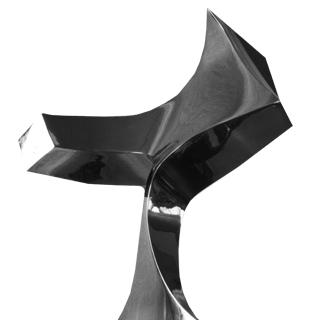 Teds Design