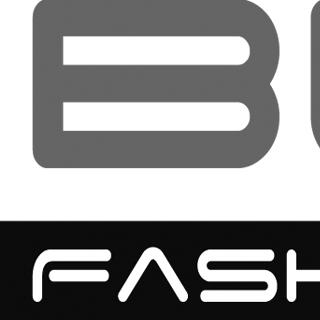 Bloe Fashion