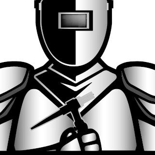 Tim de Ridder Metaalbewerking