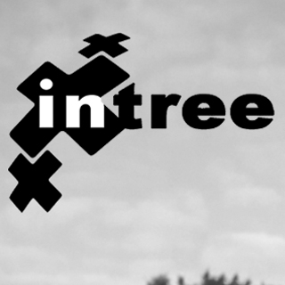 UvA // Intreeweek
