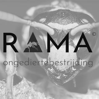 Rama Ongedierte