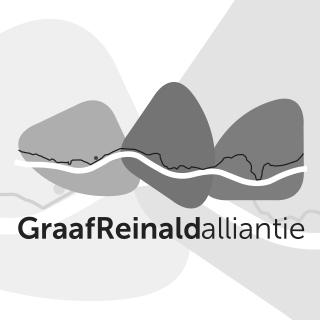 Graaf Reinaldalliantie
