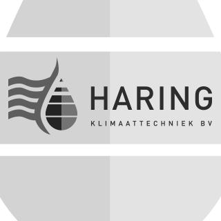 Haring Klimaattechniek